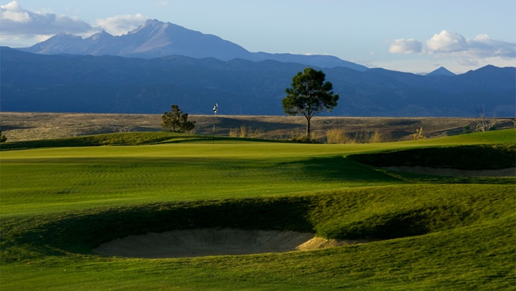 denlik-omni-interlocken-hotel-golf-3