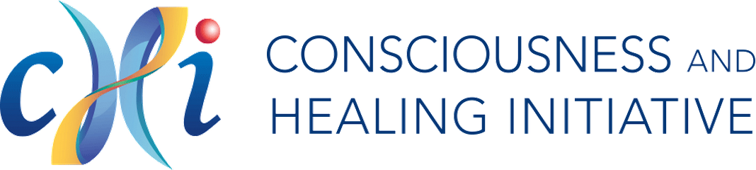 CHI.logo
