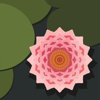 HBBLogo-FlowerOnly-Web