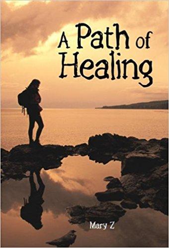A Path of Healing
